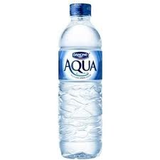 AquaVa Water (500ml)