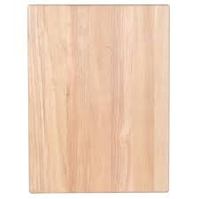 Cutting Board - Bamboo
