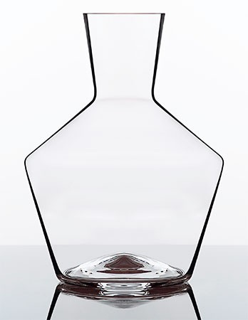 Zalto Decanter